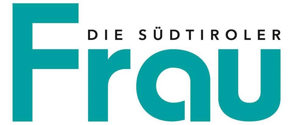 Dolomiten Logo