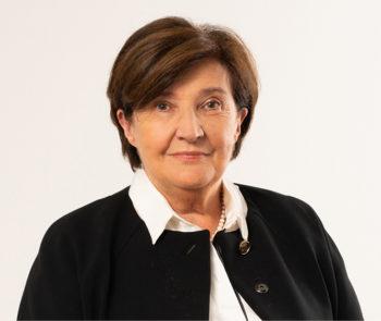 Helene Ratschiller