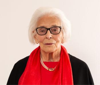 Martha Ebner
